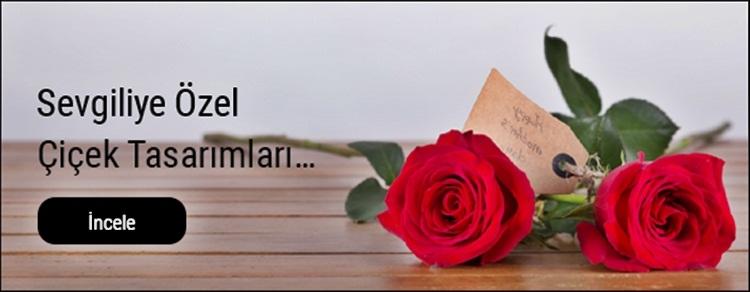 BOSTANLI METRO  sevgiliye çiçek siparişi
