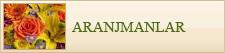Mavişehir gül siparişi